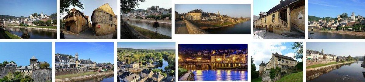 montignac France